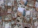 وقعت الحكومة الأردنية والصندوق السعودي للتنمية، أمس، على اتفاقية يقوم بموجبها الصندوق بجدولة عدد من القروض المستحقة على الحكومة الأردنية، تبلغ قيمتها 114 مليون دولار.