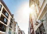 4 أسباب وراء تدهور أسعار المساكن في العالم