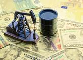 EIA expects crude oil prices to continue to rise in late 2019 and early 2020 because of an increase in refinery demand for light-sweet crude oil (Shutterstock)
