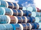 استقر إنتاج النفط في الولايات المتحدة عند أعلى مستوى في تاريخه خلال الأسبوع الماضي، مع هبوط الصادرات والواردات.