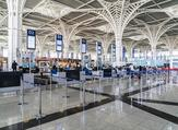 More Than 98 Million Passengers Visited Saudi Airports in 2018 (Shutterstock)