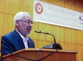 تونس: النهضة تدعو إلى حوار اقتصادي واجتماعي