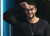 The Moroccan singer was locked in for nearly three months by the French authorities (Source: saadlamjarred1 - Instagram)