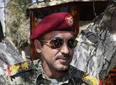 لم يعرف مغزى ودلالة توقيت رسالة مجلس النواب الذي يدير جلساته في صنعاء