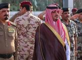 هل يكون وزير الداخلية السعودي هو كبش الفداء في قضية خاشقجي