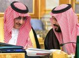 """كريستوف: """"يمكن لأمريكا أن توضح للعائلة المالكة السعودية أنه يجب أن تجد وليا جديدا للحكم"""""""