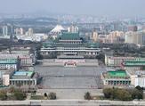 سيئول تسعى لإقناع واشنطن برفع العقوبات عن بيونغ يانغ