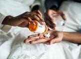 خلط المكملات مع الأدوية الموصوفة أو العكس يمكن أن يكون أمرا خطيرا  (shutterstock.com)