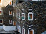 Rijal Alma village (Shutterstock)
