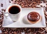 Jaffa Cake (Shutterstock)