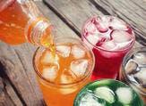 المشروبات الغازية تساعد في تطور أمراض الكلى (shutterstock.com)