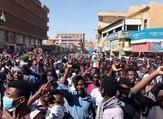 ارتفاع حصيلة قتلى احتجاجات أم درمان إلى 3 أشخاص