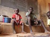 195 ألفاً تضرروا من الأمطار والفيضانات في السودان