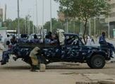 السودان يحرر عشرات الرهائن من تجار البشر