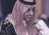 """اعتبر مغردون موالون للحكومة أن تغريدة الأمير الفيصل تنم عن """"نقص في الوطنية"""""""