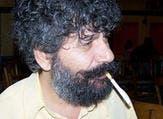 علي السوداني