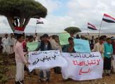 """مؤرخ إماراتي يكشف عن """"مطامع"""" الإمارات في """"سقطرى"""" اليمنية"""