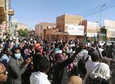 السلطات السودانية تركز على التخريب لتشويه الانتفاضة