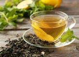 """الشاي الأخضر غني بمضادات الأكسدة """"البوليفينول"""" أكثر من أنواع الشاي الأخرى"""