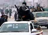 """تسليح الجيش العراقي إبان اجتياح تنظيم """"داعش"""" كان أغلبه من إيران"""
