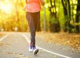 المشي يومياً لمدة ساعة يعد مفيداً جداً لصّحة الرئتين