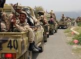 النزاع في اليمن أوقع منذ آذار/مارس 2015 أكثر من عشرة آلاف قتيل