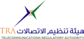 Telecommunication Regulatory Authority