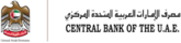Central Bank of United Arab Emirates