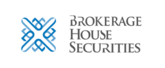 Brokerage House Securities