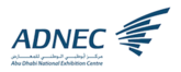 Abu Dhabi National Exhibitions Company Group