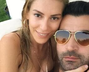 Kenan İmirzalıoğlu and Sinem Kobal Welcome a Baby Girl.. Was She Delivered in Water? Watch Their First Appearance