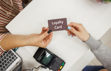 Is There a Real Value In Using Loyalty Programs in UAE?