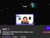 Elections Taken to Twitch? AOC Played Among Us to Encourage Voting and Viewers Just Hit a Record Number