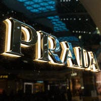Prada's decision, to take effect with its women's Spring-Summer 2020 collection.