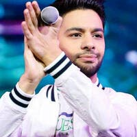 The ex Arab Idol contestant deleted allpictures with his ex fiancehe had previously posted ahmedgamal Instagram
