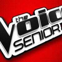 MBCreleased the first promotional video of The Voice Senior Source mbc