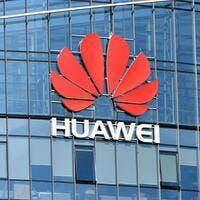 رغم أن Huawei لا تبيع عددا كبيرا من أجهزة الكمبيوتر المحمولة، إلا أن إلغاء منتج جديد مهم سيضر الشركة بالتأكيد