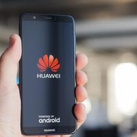 DoC decided to issue a 90-day limited exemption on Huawei products, which means Huawei users can receive security updates from Google over this period.