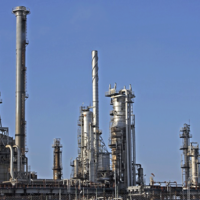 Iran's petrochemical products are not sanctionable regarding their variety and production volume as well as the dependency of the customers on them