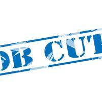 General Motors has also undertaken job cuts over the last year for similar reasons