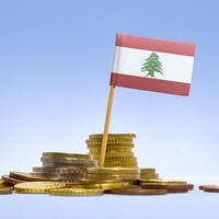 Curbing the deficit is essential to reduce Lebanon's high debt levels.