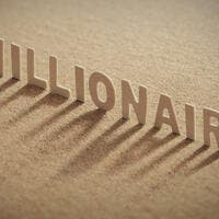 Millionaires flock to Dubai due to a range of exceptional business incentives.