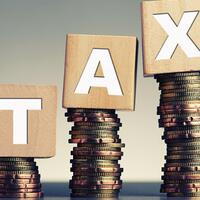 Egypt introduced a Value Added Tax (VAT) regime in 2016, replacing a 10 percent Sales Tax.