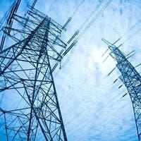 تم اعتماد مائة مليون دولار أميركي لإنشاء محطة توليد طاقة وتطوير الشبكة الكهربائية