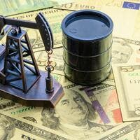 Brent crude futures were up $1.71, or 2.85 percent, at $61.68 a barrel by 0908 GMT, having risen as much as 4.45 percent to $62.64.