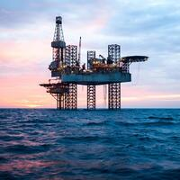 Oil prices rose after the attacks. Brent crude futures were at $70.79 a barrel at 1035 GMT.