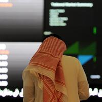 Saudi's index closed May's trading at 8,516 points, proving the vitality of the local market and the positive performance at the same time.