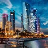 Qatar has something for everyone with new products in the pipeline.
