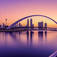 Dubai's non-oil trade grew 58 per cent in the 2010-2019 decade.