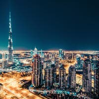 The DED report on Saturday said that manufacturing and tourism sectors are expected to drive the emirate's growth at 2.1 per cent this year and 3.8 per cent in 2020.
